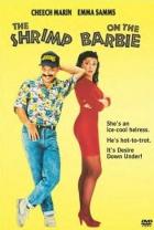 Přítel z pekla (The Shrimp on the Barbie)