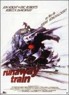 Splašený vlak (Runaway Train)