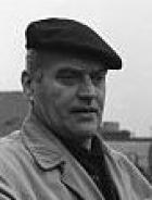 Rudolf Milič