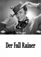 Der Fall Rainer