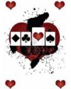 Černá karta