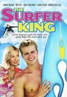 Letní sny (The Surfer King)