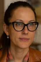 Kateřina Bártů