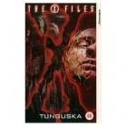 Akta X 7: Tunguzská záhada (The X Files : File 7 - Tunguska)