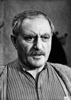 Martin Flörchinger