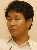 Joo-bong Ki