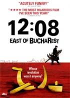 12:08 na východ od Bukurešti (A fost sau n-a fost?)