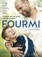 Fourmi