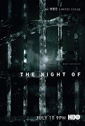 Jedna noc (The Night Of)