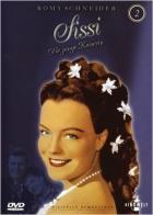 Sissi, mladá císařovna (Sissi, die junge Kaiserin)