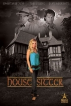 Tajemný dům