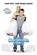 Moderní Popelka (A Cinderella Story)
