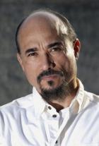 Max Ortiz