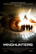 Lovci myšlenek (Mindhunters)