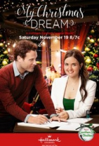 My Christmas Dream