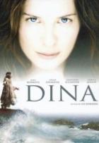 Dina (Jeg er Dina)