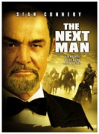 Další muž (The Next Man)