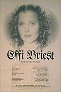 Effi Briestová (Fontane - Effi Briest)