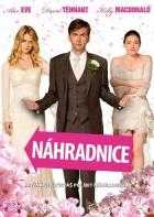 Náhradnice (The Decoy Bride)
