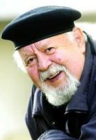 Jozef Dóczy