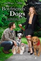 Vztah pro psa (My Boyfriends' Dogs)