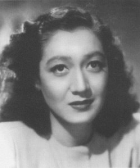 Secuko Hara