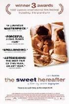 Sladké zítřky (The Sweet Hereafter)