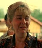 Nina Palladina