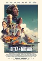 Bitva u Midway (Midway)