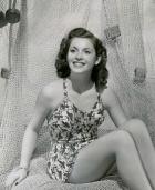 Georgia Lee