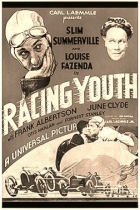 Racing Youth