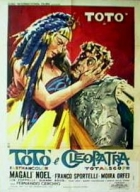 Totò a Kleopatra (Totò e Cleopatra)