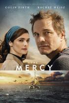Mercy (The Mercy)