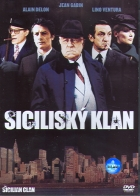 Sicilský klan (Le Clan des Siciliens)