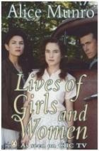 Životy dívek a žen (Lives of Girls & Women)
