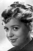 Svetlana Karpinskaja