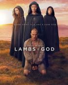 Ovečky Boží