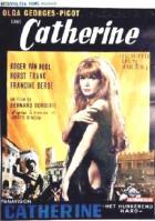 Catherine (Catherine, il suffit d'un aimer)