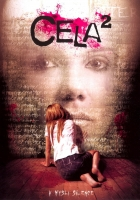 Cela 2 (The Cell 2)