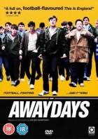 Zevláci (Awaydays)