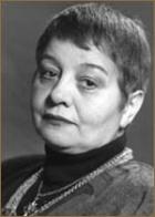 Marina Azizjan