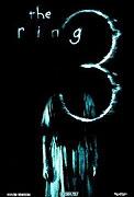 Kruhy (Rings)