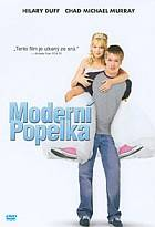Moderní Popelka
