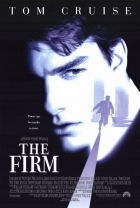 Firma (The Firm)