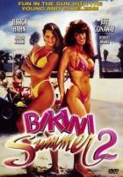 Léto v bikinách 2 (Bikini Summer II)