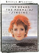 Zpěv sirén (I've Heard the Mermaids Singing)