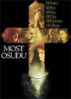 Most osudu (The Bridge Of San Luis Rey)