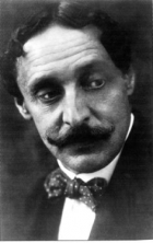 Jevgenij Bauer