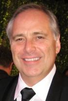 Michael Minkler