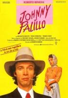 Johnny Párátko (Johnny Stecchino)